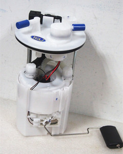 WAJ Fuel Pump Module Assembly 31110-1M100 Fits For Kia Forte 2010 2011 2012 2013