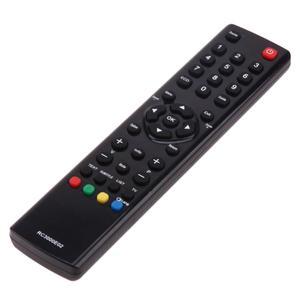 Image 5 - Đa Năng Điều Khiển TV Từ Xa Thay Thế Cho TCL RC3000E02 LED LCD Điều Khiển Từ Xa