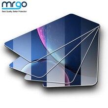 Huawei 社の名誉 10 Lite 20 Pro のガラススクリーンプロテクター保護強化のためのプロ 20 ガラス 10 Lite 10i 20i 9 ライト