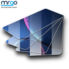 Vidrio para Huawei Honor 10 Lite 20 Pro Protector de pantalla de vidrio templado Pro 20 vidrio para Honor 10 Lite 10i 20i 9 Light