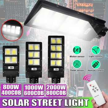 solar-power-street-light-400-600-800-cob-solar-light-led-waterproof-garden-light-outdoor-floodlight-pathway-wall-timing-lamp