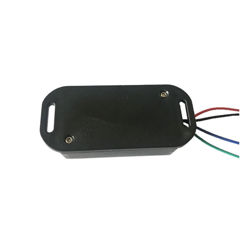 Fuel Gauge Interface Module Ohm Range Converter For Any Fuel Gauges To Match Specific Ohm Range