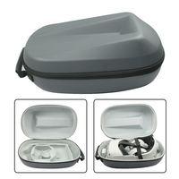 Glasses Storage Shock Proof And Waterproof Storage Bag VR/AR Glasses VR/AR Glasses Accessories