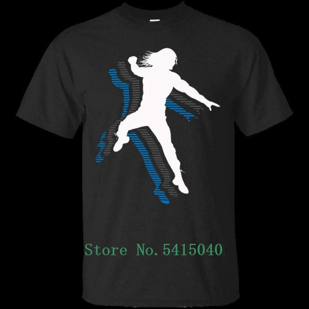 Wwe Roman Reigns Believe That T Shirt Roman Reigns Cancer Men's T Shirt New Short Sleeve Style Summer Causal Tee Logo Shirts