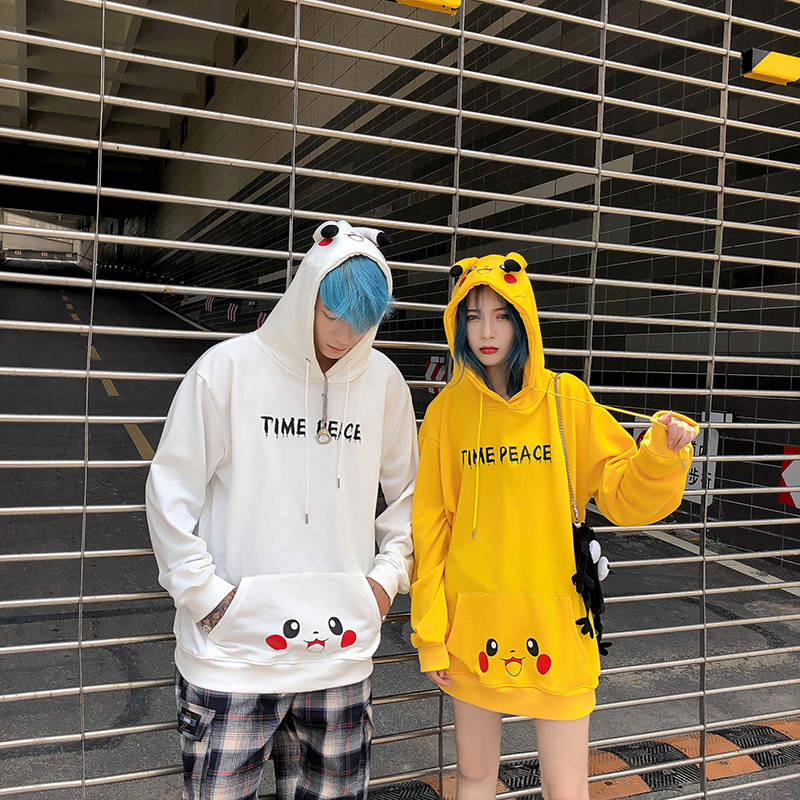 harajuku-print-girl-streetwear-loose-kawaii-hoodie-women-casual-pikachu-font-b-pokemon-b-font-long-sleeve-female-new-japan-version-sweatshirt