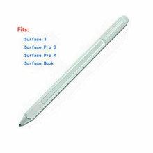 Для microsoft surface Подлинная ручка для pro 4 / 3 book