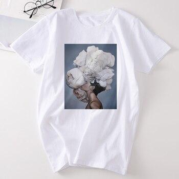 Купон Одежда в Shop5875381 Store со скидкой от alideals