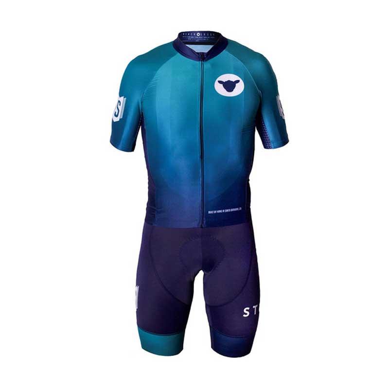 Новинка 2020, новая профессиональная команда Италии, Джерси с коротким рукавом для велоспорта, летняя одежда для велоспорта, мужской велосипе...