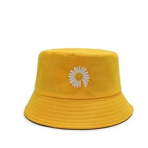 Chapéu de praia chapéu de praia chapéu de praia chapéu de praia chapéu de praia de verão
