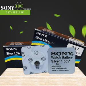 100pcs/lot For Sony Original 1