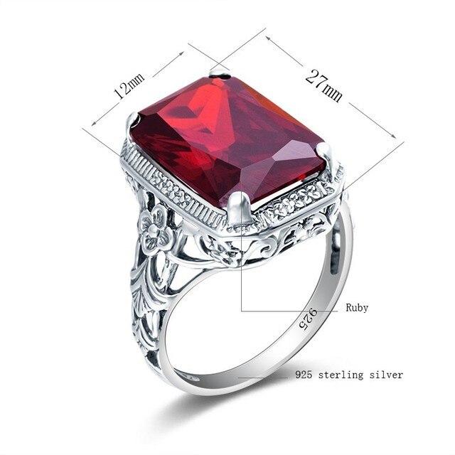 серебряное кольцо с чакрами для женщин свадебное креативный фотография