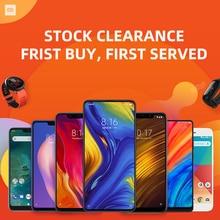 Глобальная версия Xiaomi Redmi смартфон распродажа ограничено количество первый купить первый обслуженный мобильный телефон 1