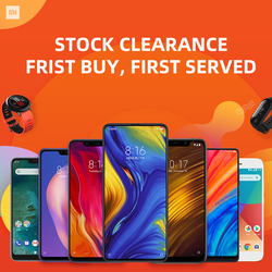 Глобальная версия Xiaomi Redmi смартфон распродажа ограничено количество первый купить первый обслуженный мобильный телефон 2
