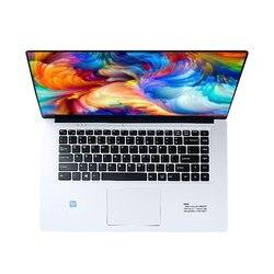 15,6 дюйма 2 ГБ и 32 Гб ноутбук HD активированная камера WIFI ноутбук