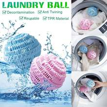 Detergent Machine Reviews Online Shopping And Reviews For