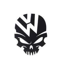 Personality PVC Car Sticker Insignia Auto Decal Suitable Fuel Tank Stickers Vinyl Accessory,Accessories KK Scratches Waterproof