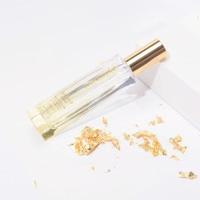 Neutriherbs 24k Nano Gold Skin Mist Hydrating Moisturizing Nano Mist for Acne Gold Natural Face Toner 50ml 3