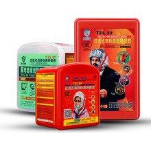 Противопожарная маска, детский токсичный фильтр, 30 минут, аварийный самоспасательный респиратор, противогаз, дымовая токсичная маска, кислородная маска