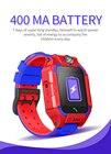 Smart Watch 1.44 Inc...
