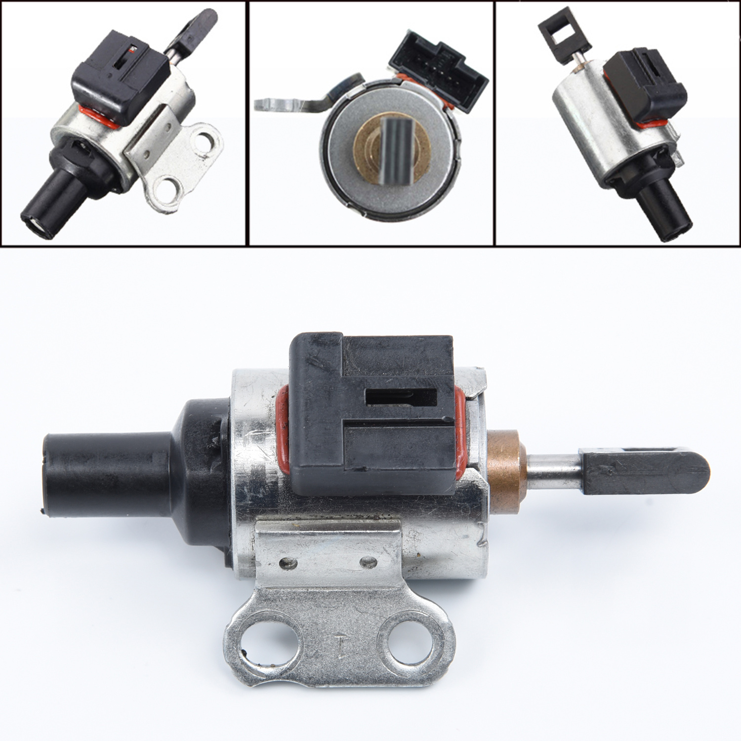 Good Performance Stepper Motor Transmission For Nissan/for Mitsubishi/for Dodge JF011E/RE0F10A/F1CJA Stepper Motor