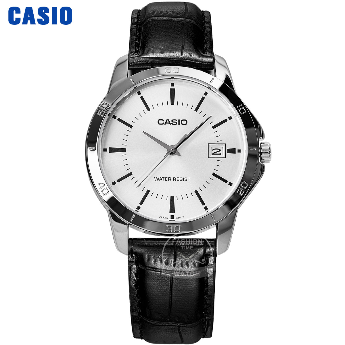 Casio Watch New Watch Men Top Brand Luxury Set Quartz Watche Military Men Clock 30m Waterproof Men Watch Sport Wrist Watch Reloj