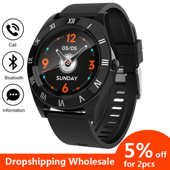 Multifunction Digital Watches For Men Women 2020 For Android Sport Bluetooth Metal Fitness Smart Watch TF Card Fashion Clock skmei smart bluetooth digital watch men fashion sport waterproof calorie fitness clock watches man wristwatch reloj intelligent