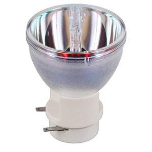 Image 1 - compatible FX.PE884 2401 BL FP240A for OPTOMA EW631 EX550ST EX631 FW5200 FX5200 DAEXLSG projector lamp bulb P VIP 240/0.8 E20.8