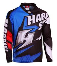 2019 Racing new arrive Moto motocross jersey mx dh downhill jersey off road Mountain spexcec clycling long sleeve mtb Jersey robert smithson – learning from new jersey