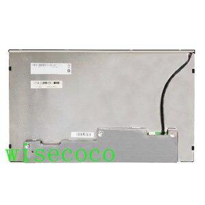 Image 3 - 17.3 Inch 1920*1080 Fhd Lcd scherm G173HW01 V0 Vga Controller Drive Board Tablet Pc