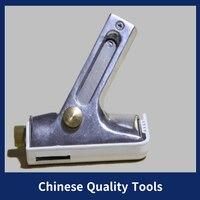 PVC rubber commercial floor plastic floor construction tool manual corner closing push knife