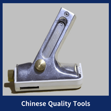 Construction-Tool Knife Rubber Manual Floor Commercial Plastic Corner-Closing Push PVC