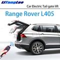 4000003397095 - LiTangLee coche elevador eléctrico para puerta trasera maletero puerta trasera sistema de asistencia para Land Rover Range Rover L405 2012 ~ 2020 Kay Control remoto