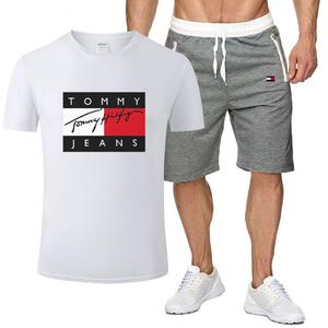 2020 funny tee cute t shirts homme Pumba men casual short sleeves cotton tops cool tshirt summer jersey costume t-shirt #062