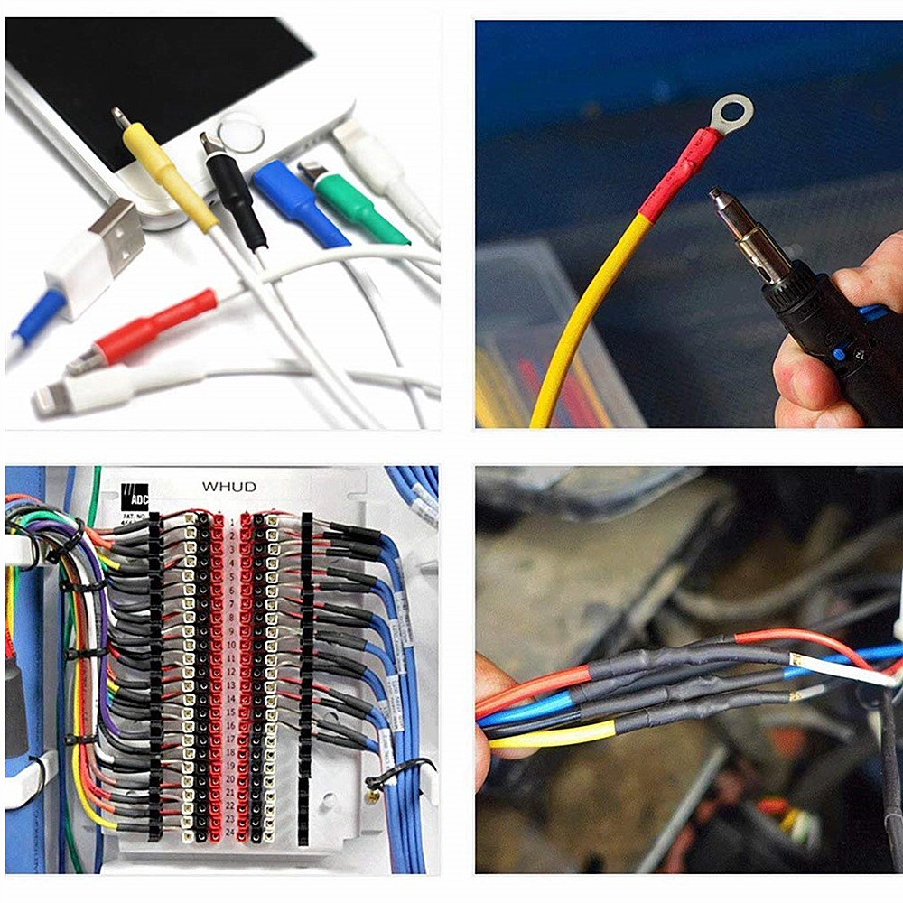 home improvement : Professional Plastic Repair System Welding Bumper Fairing Auto Body Tool With Practical Staple Plastic Welding Machine
