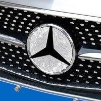 For Mercedes w205 amg w176 mercedes classe a w176 accessories mercedes benz cla amg logo w176 mercedes cla w117 amg