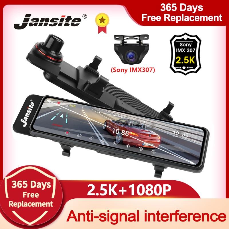 Jansite 10,88