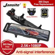 Jansite 10.88