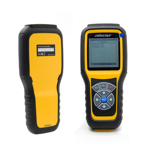 Image 4 - 100% Original OBDSTAR X300M OBDII Mileage Adjust Diagnose Tool Odometer Correction X300 M (All Car Can Be Adjusted Via Obd)