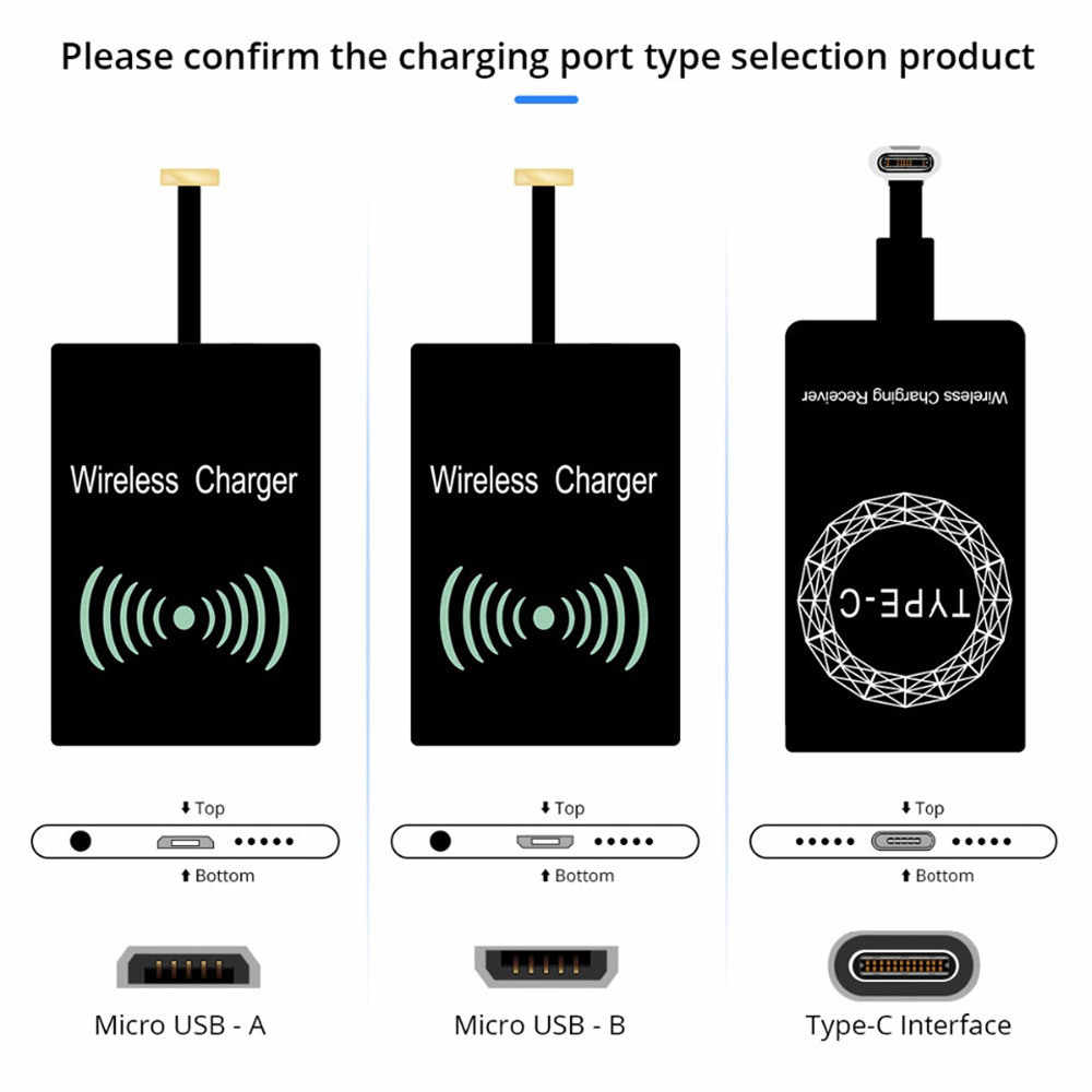 15 Вт быстрая Беспроводная зарядка для Iphone 11 Pro XS Max настольная подставка для зарядки huawei mate 30 samsung Note10 S9 Xiaomi LG Nokia