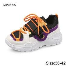 Новый дизайн обуви женские кроссовки популярные в ins персонализированные