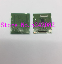 NEW LCD Display back Board Driver Board Small Board For Canon For Powershot G12 PC1428 PC1564 digital Camera Repair Part