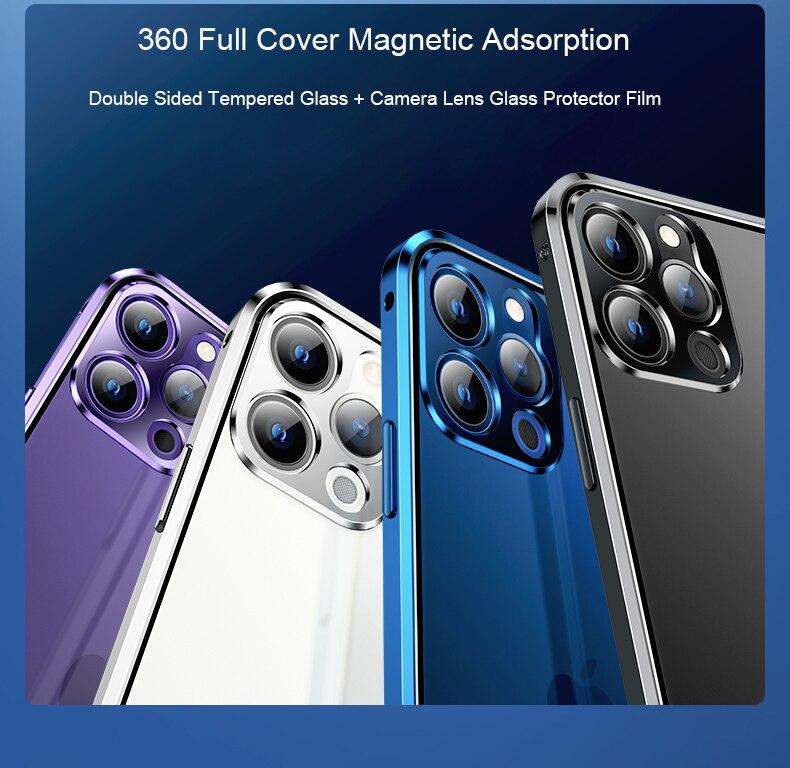 iPhone 12 (7)