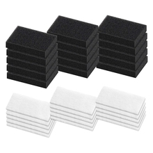 CPAP-FILTERS Respironics for And Series 50PCS