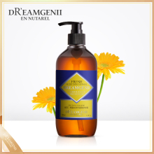 Wax Chrysanthemum Shampoo 500ml  hair loss shampoo organic Unisex All wow care Damaged Hair Normal