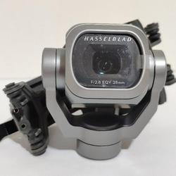 Для DJI Mavic 2 Pro Gimbal Camera 4k Camera совместим с DJI Mavic 2 Pro Drone Accessories