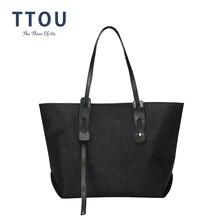 Женская кожаная сумка хобо большие сумки для женщин 2020 на