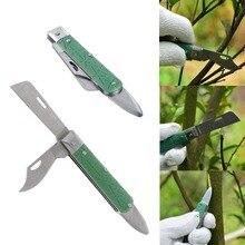Graft knife Fruit plant…