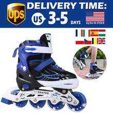 Скоростная обувь для скейтборда хоккейные роликовые коньки кроссовки