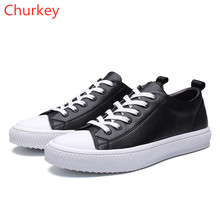 Men Sneakers Mens Shoes Casual  Fashion 2018 Microfiber Breathable Spring/Autumn Sport