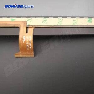 """Image 4 - 10.1 """"digitador da tela de toque para digma avião 1572n ps1187mg/1581 3g ps1200mg/platina 1579/dexp ursus l110, DP101514 F1 dp101514"""